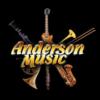 AndersonLogoCirLk