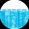 BlueLakeCirLk