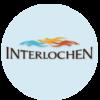 InterlochenLogoCirLk