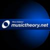 MusicTheoryCirLk