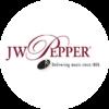 jwpeppLogoCirLk